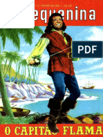 5_O Capitão Flama