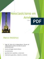 neoclasicismo_en_america_2017-09-01-931_2017-09-04-155 (1).pptx