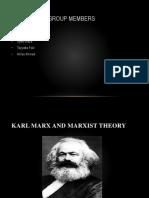 presentationkarlmarx-copy-151220073945