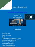 1-Introduccion_al_Nomenclador_nacional_de_Prestaciones CLASE 7