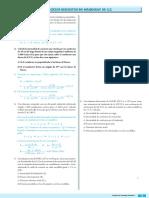 Cuaderno_de_Tecnologia_Industrial_II_EJE.pdf