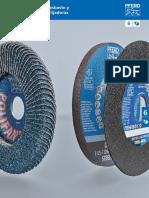 discos-corte-desbaste-PFERD-es.pdf