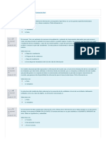 Evaluación Final Gestion de La Informacion Resuelto Segundo Intento