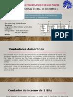 Exposicion Circuitos.pptx
