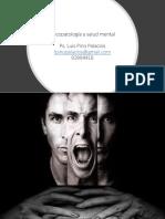 Psicopatologia y salud mental Definitivo.pptx
