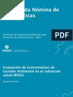 Pub_Evaluacion-de-Instrumentos-de-Gestion-Ambiental-en-el-subsector-salud