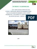 5.1 Analisis de Riesgo y Vulberabilidad.docx