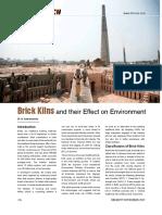 NS-2019-Brick Kilns and their Effect on Environment-NBM&CW-Nov2019.pdf