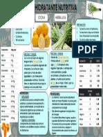 BEBIDA HIDRATANTE NUTRITIVA.pdf