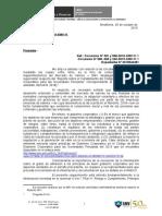 ANEXO-1-MEMORÁNDUM-00267-2019-ELPU-GP.doc