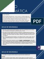 LEIA-ME ANTES DE USAR SEU MICRO!.ppsx
