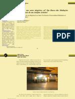 Voce_Viu_um_carro_alegorico_ai_Em_Busca.pdf