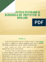 Precautiunile-standard-si-barierele-de-preventie-si-izolare.pdf
