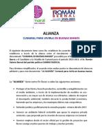 alianza_por_cumaral
