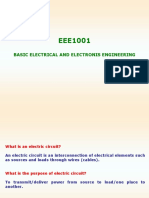 btech BEEE Sem 1 , AC circuits