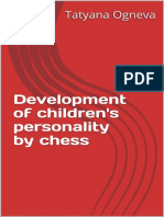 Development-of-childrens-personality-By-Chess-PDF