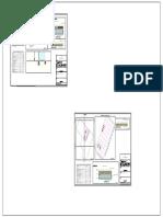 finall-Layout3-Layout1.pdf