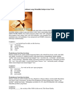 Contoh_test_TOEFL.docx