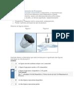 Apol 2  a 5  Mapeamento de Processos