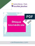 2019-2020-ethique-biomedicale-centre-sevres