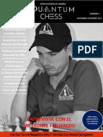 Quantum-Chess-Revista-Digital-de-Ajedrez-003
