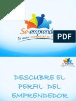PRESENTACION DEL MODULO 1.ppt