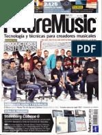 FutureMusic_ProductoresEstelares