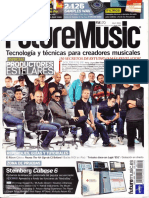FutureMusic_ProductoresEstelares.pdf