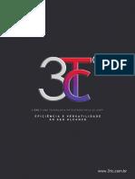 Especificação-Técnica-3TC®.pdf