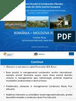 chisinau_prezentare1_seeriver.ppt