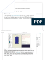 05-SimulIDE_ Editor-Depurador