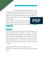PLAN DE ACTIVIDADES ADMINISTRACIÓN DE LA PRODUCCIÓN.docx