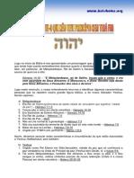 Estudos-632_MELQUISEDEQUE-O QUE NAO TEVE PRINCIPIO NEM TERA FIM