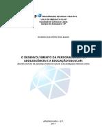 anjos_re_dr_arafcl.pdf