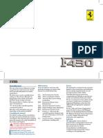 Ferrari 430 Owners Manual.pdf