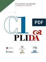 Nuovo_PLIDA_C1_-_Quaderno_delle_specifiche