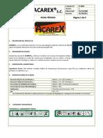 Acarex-Ficha-Tecnica-BIO-CROP