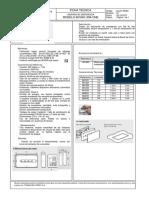 Ficha tecnica URA ONE 661642 3 (1)