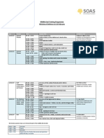 20190204-Middle East and North Africa Programme Schedule Feb 2019.pdf