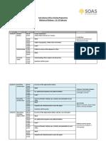 20190204-Sub-Saharan Africa Programme Schedule Feb 2019.pdf