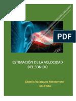 Examen_de_Laboratorio