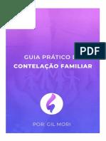 Guia Pratico da Constelação Familiar por Gil Mori.pdf