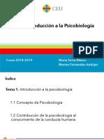 Tema1 fisiología