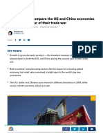 Trade War_ 6 Charts Comparing US, China Economies and Markets in 2019