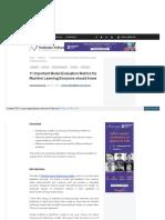 www_analyticsvidhya_com_blog_2019_08_11_important_model_eval.pdf