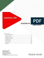 InteliGen-200-1-5-0-Global-guide.pdf