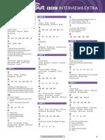 SOUININTERVIEWSWORKSHEETanswer key.pdf