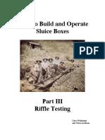 sluice-build-partIII-2.pdf