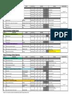 Timetable 2019 MTech Thrutrain PT_V16.0_031019