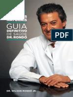 0 Rondó Remedios 25.pdf
